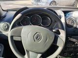 Renault Duster 2016 года за 5 000 000 тг. в Павлодар – фото 5