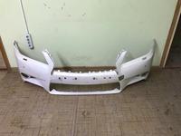 Передний бампер на лексус за 65 000 тг. в Алматы