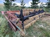 ПАО Бердянские жатки  ЖВП-4,9 2013 года за 2 100 000 тг. в Алматы – фото 4