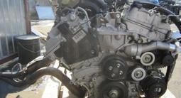 Двигатель АКПП Toyota (тойота) Lexus (лексус) мотор коробка за 69 701 тг. в Алматы – фото 3