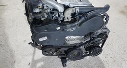 Двигатель АКПП Toyota (тойота) Lexus (лексус) мотор коробка за 69 701 тг. в Алматы – фото 5