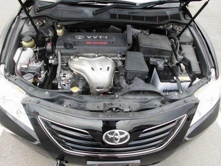 Двигатель АКПП Toyota (тойота) Lexus (лексус) мотор коробка за 69 701 тг. в Алматы – фото 7