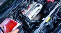 Двигатель АКПП Toyota (тойота) Lexus (лексус) мотор коробка за 69 701 тг. в Алматы
