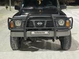 Nissan Patrol 1996 года за 5 500 000 тг. в Караганда – фото 3