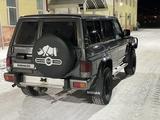 Nissan Patrol 1996 года за 5 500 000 тг. в Караганда – фото 5