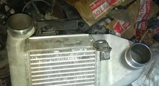 Радиатор охлаждения воздуха. (Кулер) за 15 000 тг. в Алматы