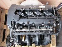 Контрактный двигатель G4KC за 550 000 тг. в Нур-Султан (Астана)