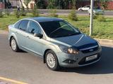 Ford Focus 2011 года за 2 350 000 тг. в Нур-Султан (Астана) – фото 4