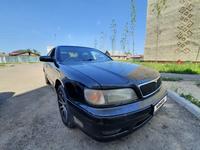 Nissan Cefiro 1997 года за 1 250 000 тг. в Алматы