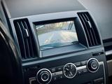 Land Rover Freelander 2014 года за 8 900 000 тг. в Алматы – фото 4