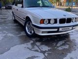BMW 525 1991 года за 2 000 000 тг. в Шымкент