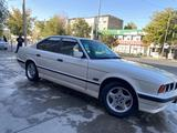 BMW 525 1991 года за 2 000 000 тг. в Шымкент – фото 2