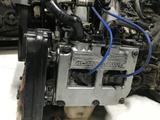 Двигатель Subaru EJ25 D 2.5 л из Японии за 350 000 тг. в Костанай – фото 2