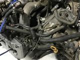 Двигатель Subaru EJ25 D 2.5 л из Японии за 350 000 тг. в Костанай – фото 3
