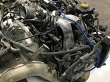 Двигатель Subaru EJ25 D 2.5 л из Японии за 350 000 тг. в Костанай – фото 4
