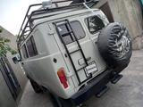 УАЗ Буханка 1989 года за 2 800 000 тг. в Шымкент