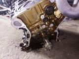 Блок двигателя за 60 000 тг. в Алматы – фото 2