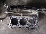 Блок двигателя за 60 000 тг. в Алматы – фото 4