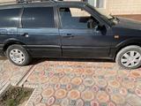 Volkswagen Passat 1990 года за 900 000 тг. в Туркестан – фото 5