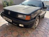 Volkswagen Passat 1990 года за 900 000 тг. в Туркестан