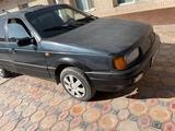 Volkswagen Passat 1990 года за 900 000 тг. в Туркестан – фото 2