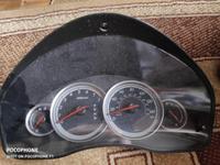 Приборная панель Subaru outback BL BP американец за 12 000 тг. в Нур-Султан (Астана)