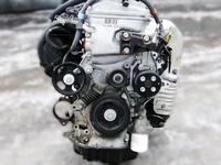 Двигатель авалон за 119 000 тг. в Нур-Султан (Астана)
