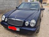 Mercedes-Benz E 230 1995 года за 2 300 000 тг. в Шымкент