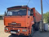 КамАЗ  65116 2014 года за 13 500 000 тг. в Актобе