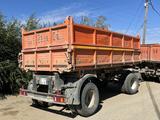 КамАЗ  65116 2014 года за 13 500 000 тг. в Актобе – фото 3