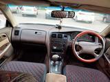 Toyota Mark II 1992 года за 2 100 000 тг. в Нур-Султан (Астана) – фото 5