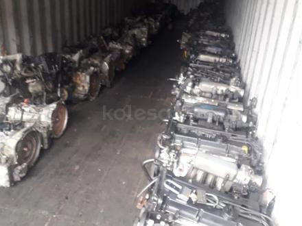Двигатель 1.8 в Алматы