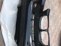 BMW за 80 000 тг. в Алматы