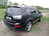 Mitsubishi Outlander 2007 года за 5 900 000 тг. в Караганда – фото 4