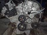 Двигатель 2gr-fe привозной Japan за 55 800 тг. в Кызылорда