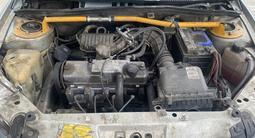 ВАЗ (Lada) Kalina 1118 (седан) 2007 года за 1 300 000 тг. в Караганда