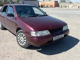 Nissan Sunny 1995 года за 1 200 000 тг. в Алматы – фото 2