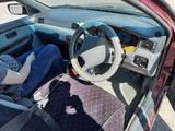 Nissan Sunny 1995 года за 1 200 000 тг. в Алматы – фото 4