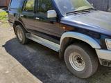 Toyota 4Runner 1992 года за 2 500 000 тг. в Караганда – фото 4