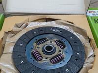 Корзина диск сцепления за 23 000 тг. в Алматы