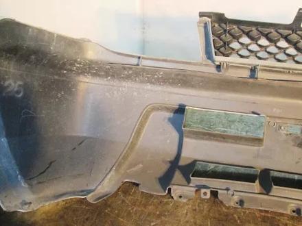 Икстрейл X-Trail ноускат носкат морда за 150 000 тг. в Алматы – фото 4