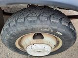 ГАЗ  2737 2009 года за 3 500 000 тг. в Павлодар – фото 5