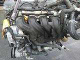 Двигатель Toyota IST NCP110 1nz-FE 2006 за 159 900 тг. в Нур-Султан (Астана) – фото 4