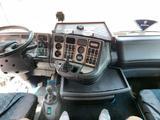 Scania  124 L 420 2005 года за 10 600 000 тг. в Алматы – фото 4