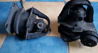 Задняя подушка двигателя на Honda Odyssey 1994-1999 год за 22 000 тг. в Алматы