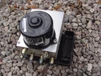 Блок (моторчик) ABS infiniti fx35 S50 за 15 000 тг. в Актау