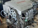 АКПП автомат полный привод Odyssey 2.4 RB2 с гарантией! за 100 200 тг. в Нур-Султан (Астана) – фото 3