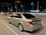 Chevrolet Epica 2008 года за 3 000 000 тг. в Актобе – фото 2