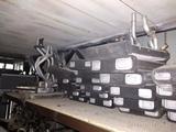 Радиатор печки за 22 000 тг. в Алматы – фото 2