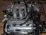 Контрактный двигатель (АКПП) на Mazda Xedos, KL, KF за 220 000 тг. в Алматы – фото 3